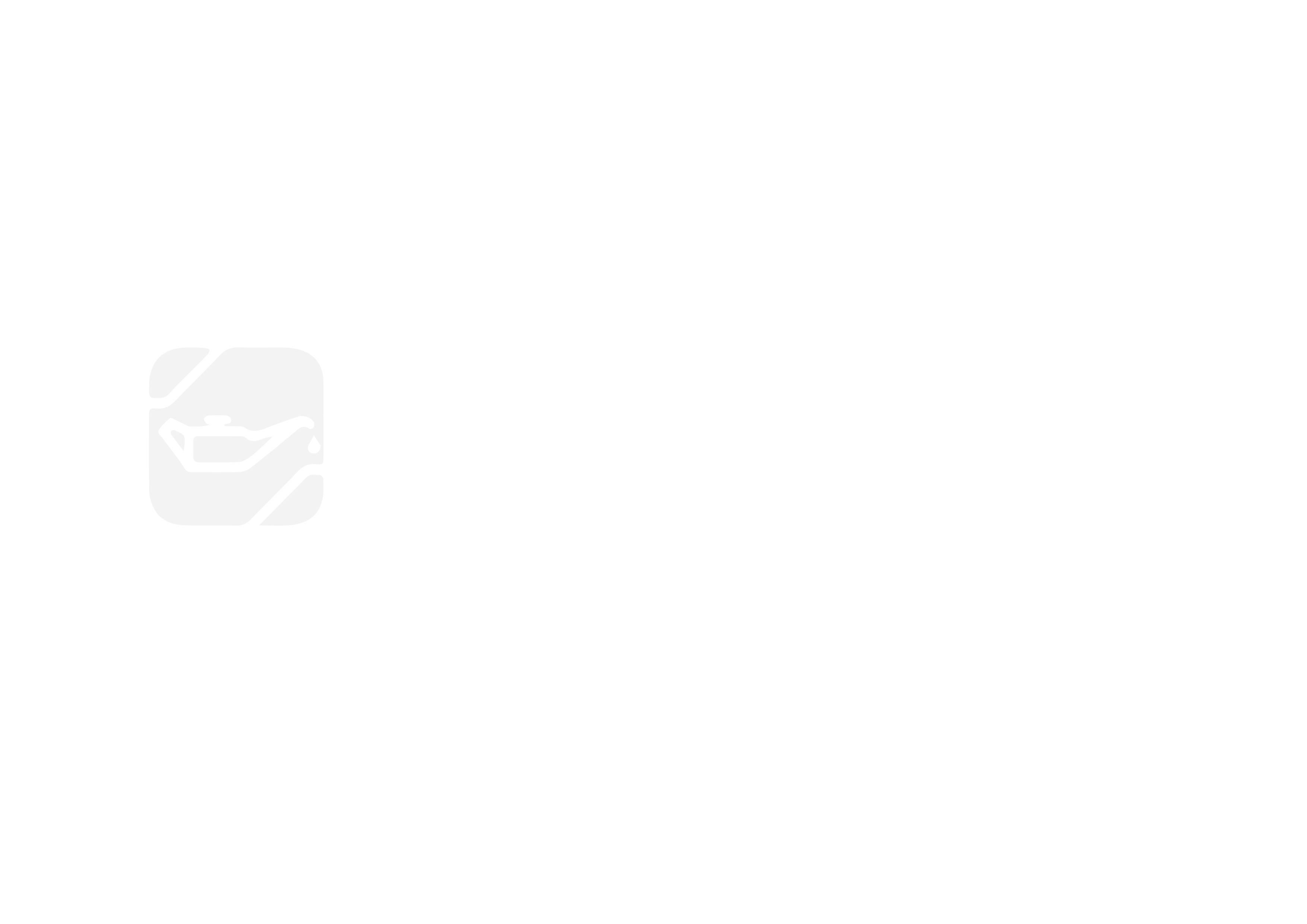 Euroscale