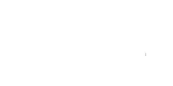 AZ-Land